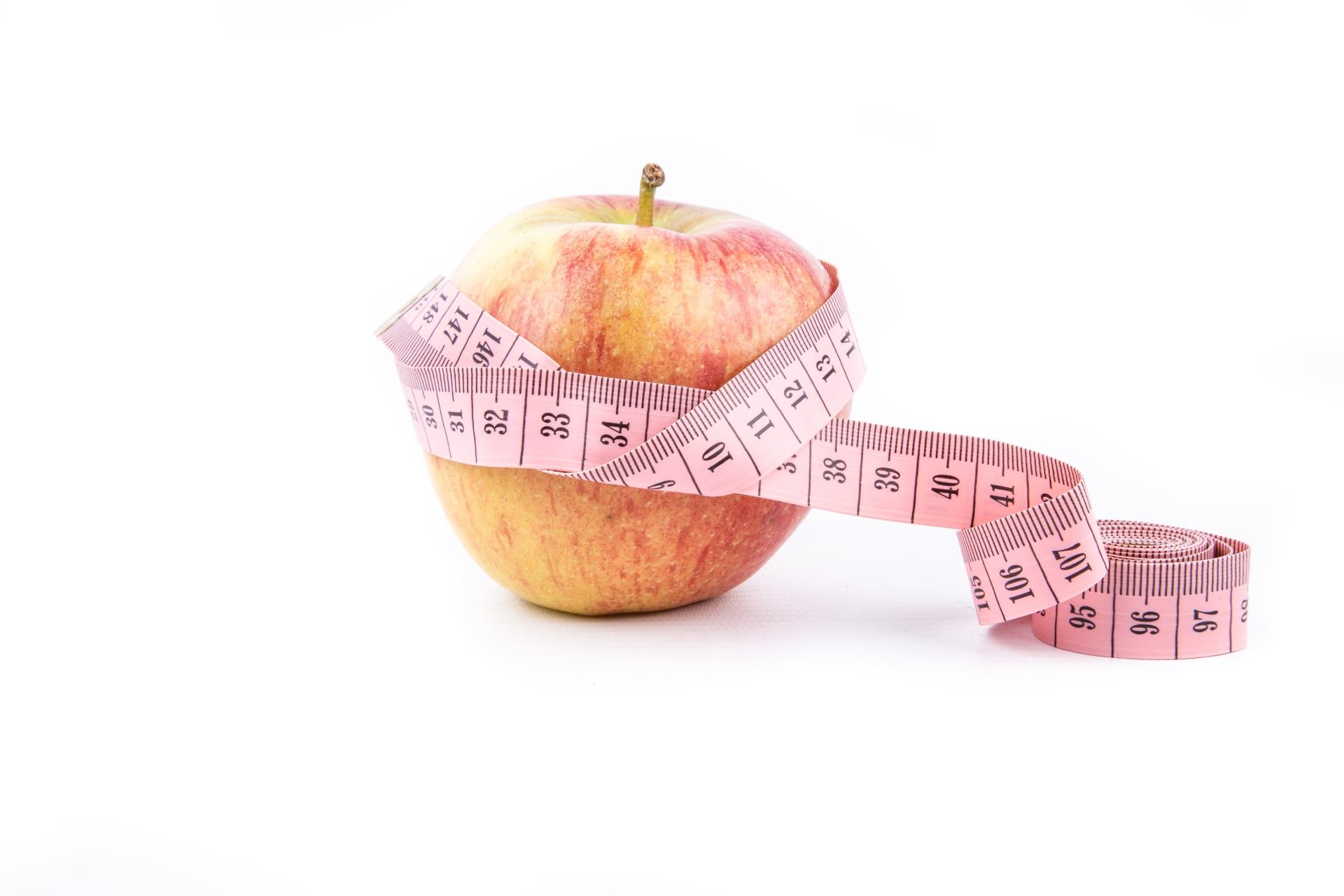 「食べて痩せる!」と話題の作り置きおかずとは?