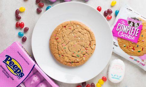 食べたくないのに止まらない!甘いものが食べたくなる時とは?