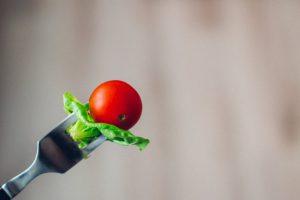 食べて痩せるダイエット食材「野菜」