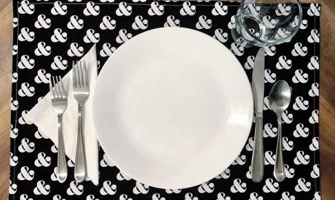 ダイエット中に食べたい夜メニューポイント3つ