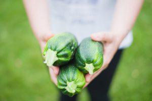 野菜不足が引き起こすカラダへの影響