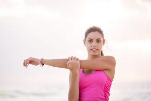 運動を始めたのに体質改善効果を感じない理由