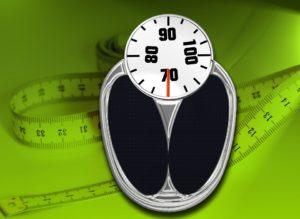 中性脂肪が高くなる原因