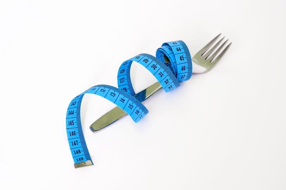 太りやすい体質を食事で改善するダイエット方法
