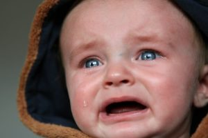 即時型フードアレルギーとその症状