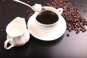 コーヒーを楽しみたい人が注意すべきこと