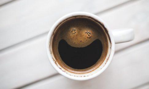 コーヒーの飲み過ぎがよくない理由とは?