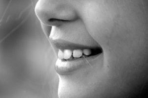 甘いもの虫歯