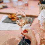 ダイエット中にオススメのアルコールの種類