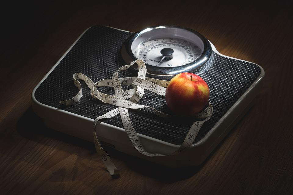 わからない!女性が年々太る理由とその対処法