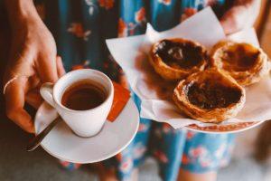 炭水化物のみの朝ごはんはNG