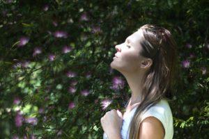 口呼吸のデメリットと改善する2つの効果・メリット