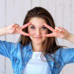 美食脳ラボ「グルテンフリーの効果は体調面でどう変わるの??」