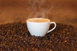 カフェインやニンニク注射はその場しのぎの時代遅れだと知ろう