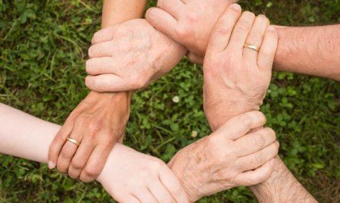 「うちの家族」のLDLコレステロールが高いのは遺伝・家系なの?