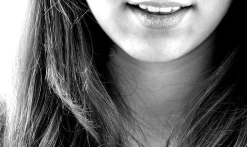 美人も台無し!百害あって一利なしの口呼吸を改善する2つの効果・メリット